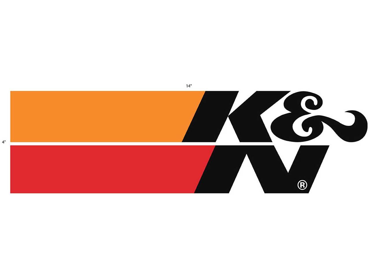 Pretentious N Air Filter Problems K Atv K N Air Filter Kit Atvs Performance Air Filters houzz-03 K And N Air Filter