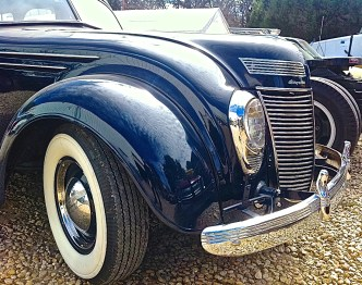 1937-Chrysler-Airflow-in-Austin