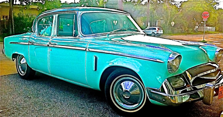 1955-Studebaker-Commader-for-Sale-in-Austin-TX