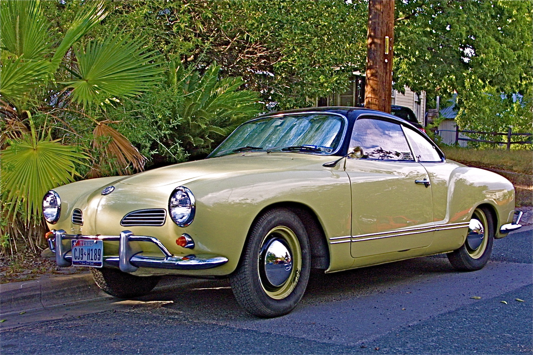 the ghia name click trading club fetch car karmann clubhouse volkswagen d for dsc post deforum size eircooled views forum id sale image version larger