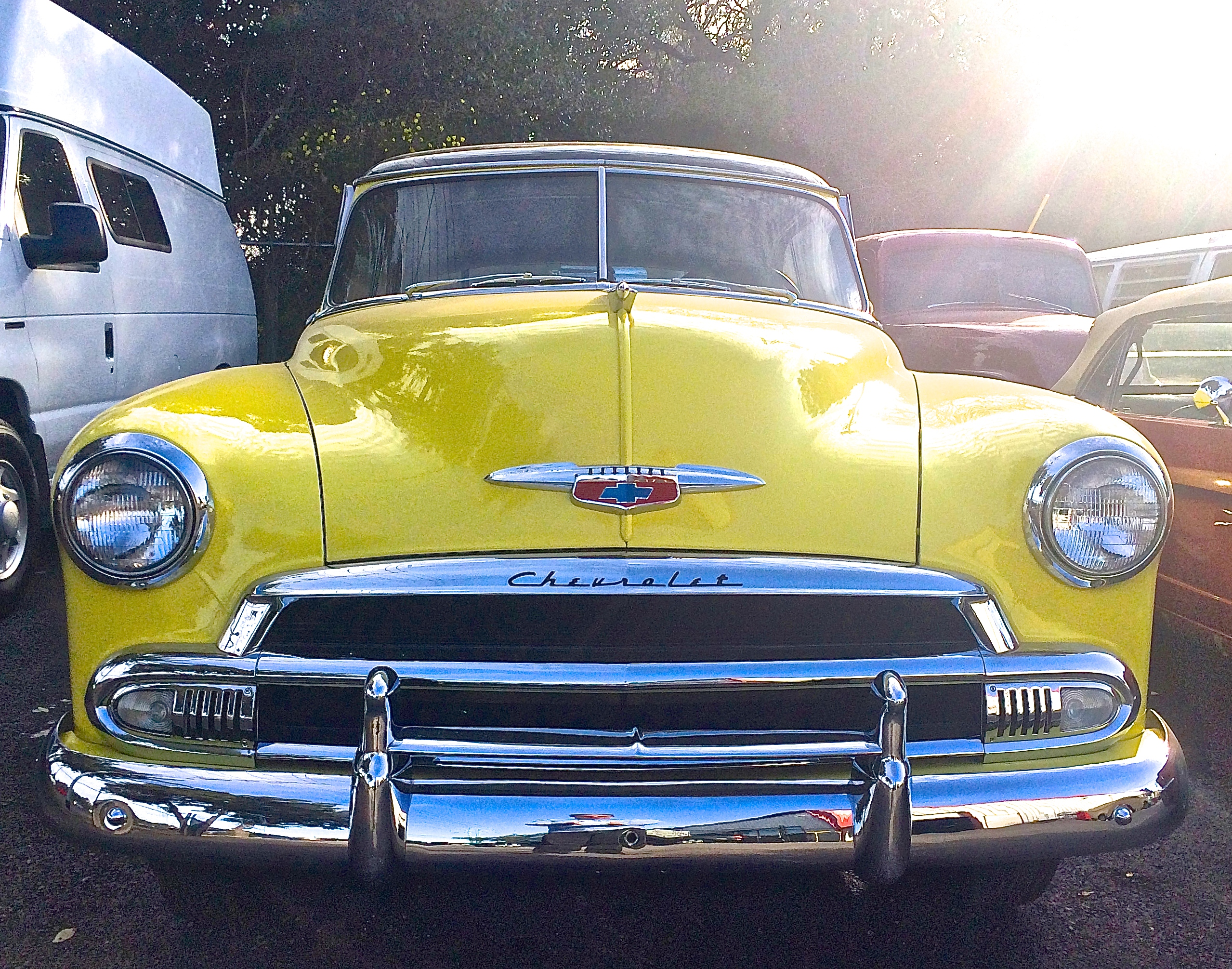 share emblem austin front cedar park early real window new truck on in chevrolet tx pictures tumblr click opens car atx to