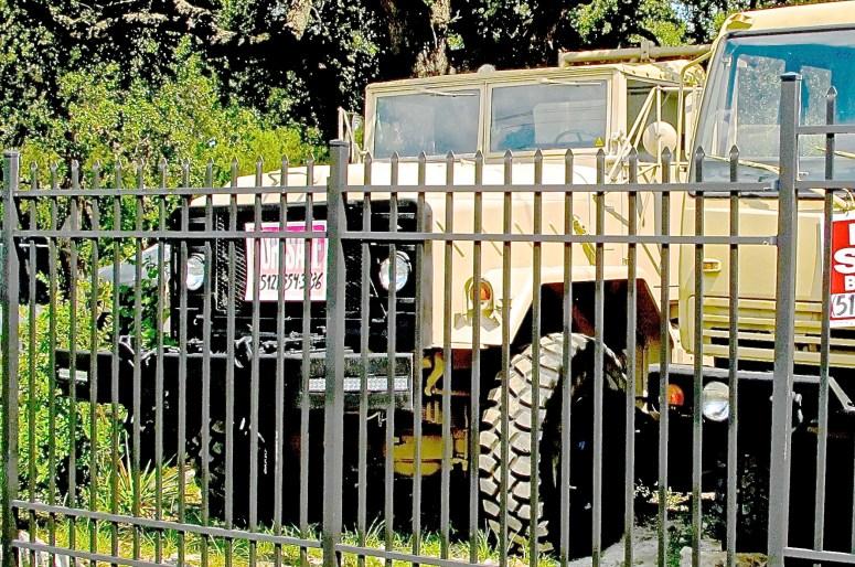 jeep Military trucks  2