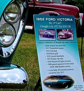 1952-ford-victoria-custom-at-lonestar-round-up-austin-tx-atxcarpics-com-description
