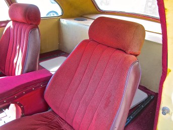1941-custom-chevrolet-business-coupe-atxcarpics-com-seats