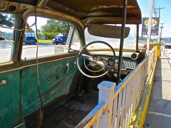 1951-chevrolet-half-car-in-austin-tx-atxcarpics-com-5