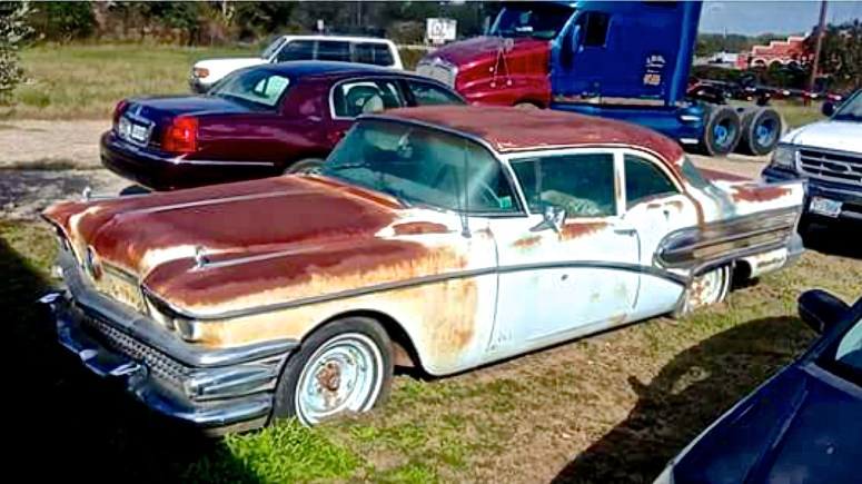 1958-buick-special-in-hempstead-tx