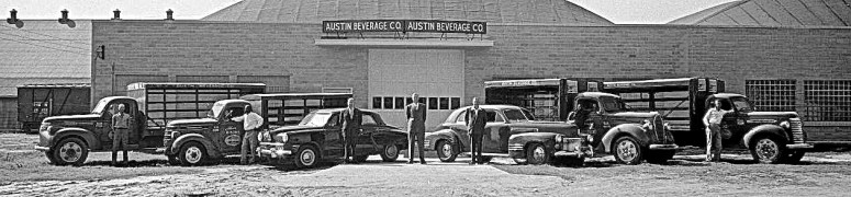 austin-beverage-company-factory-and-warehouse-located-at-1923-e-seventh-street-1946
