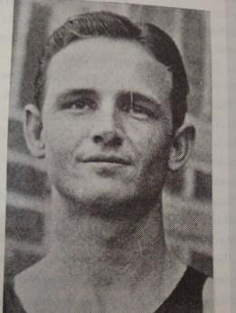 jackgray19342