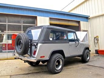 jeep-commando-colvin-automotive-austin-tx