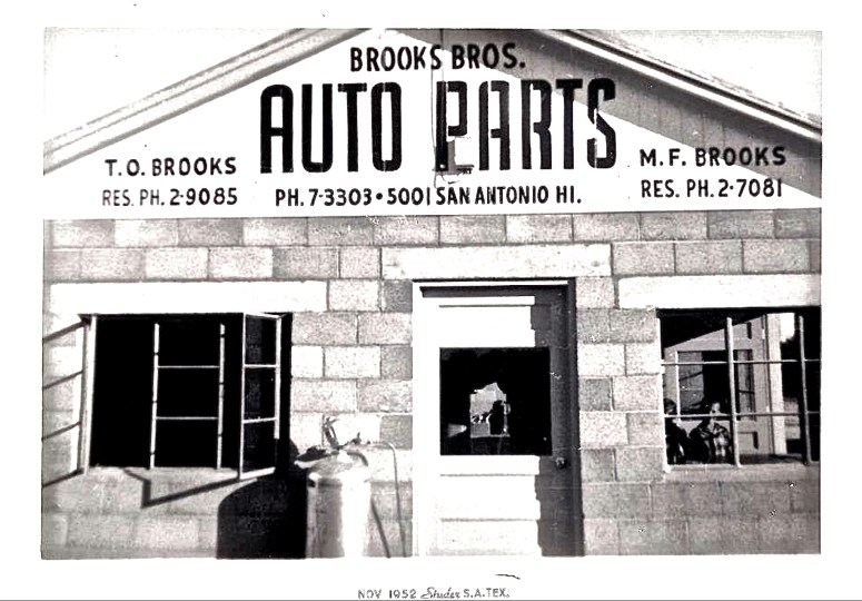 bcp-brooks-auto-parts