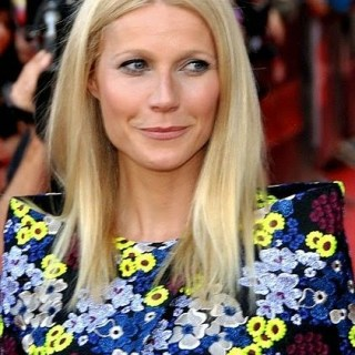 My Working Mom Routine: A Reality Check for Gwyneth Paltrow
