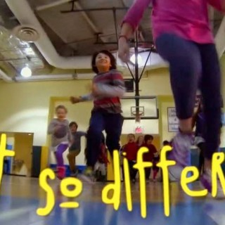 """Not So Different"" – An Inspiring Song By Cassandra Kubinski To Raise Autism Awareness"