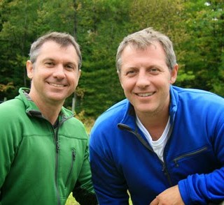 The Kratt Brothers Amazon Adventures at The Bronx Zoo {July 26 & 27}