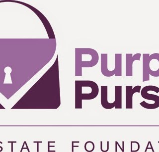 The #PurplePurse: Helping Women Recognize Domestic Violence & Reclaim Financial Independence | #ad