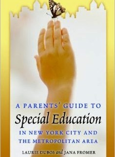 A Parents Guide to Special Education in NYC
