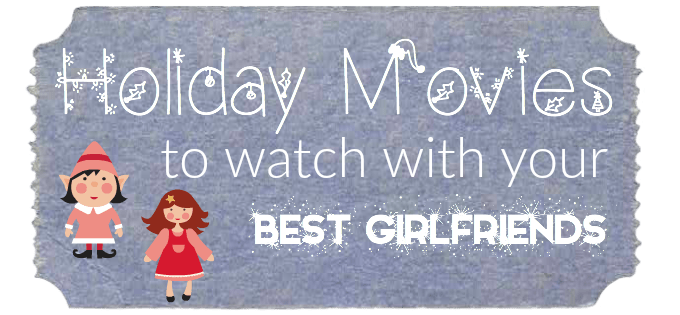 Holiday Movies Chick Flicks Atypical Familia