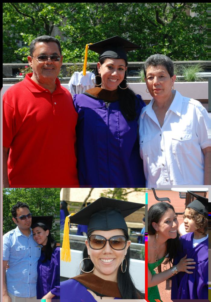 MFA-Graduate-School-Graduation_Lisa-Quinones-Fontanez1