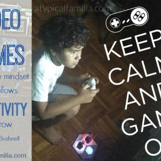 The Benefits of Video Games for Kids with Autism