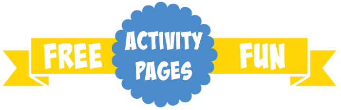 Activity-Pages