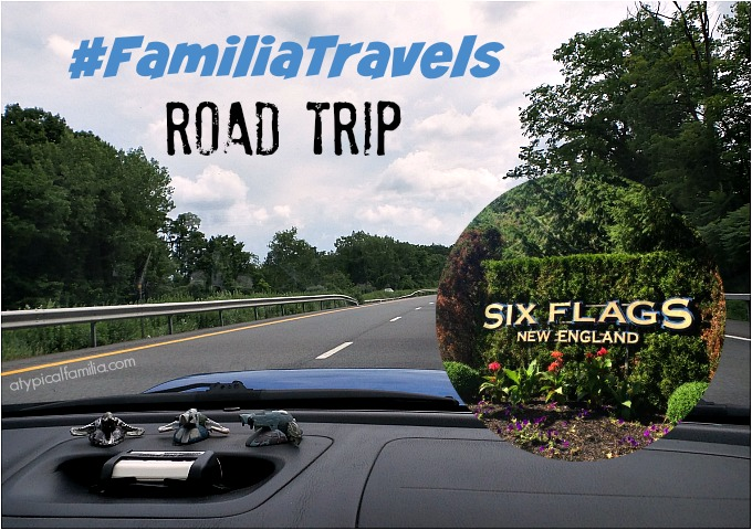 Road-Trip-Six-Flags-New-England