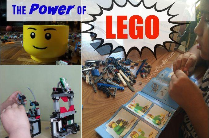 Lego-autism-atypical-familia