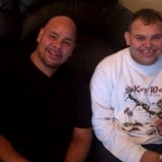 Fat Joe's Message About His Special Needs Son Is Inspiring