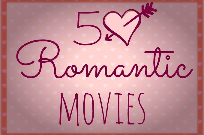 Favorite Romantic Movies of all Time Atypical Familia