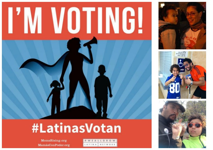 latinas-votan-mom-rising-election-2016