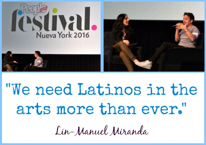 latinos-in-the-arts-lin-manuel-miranda-atypical-familia