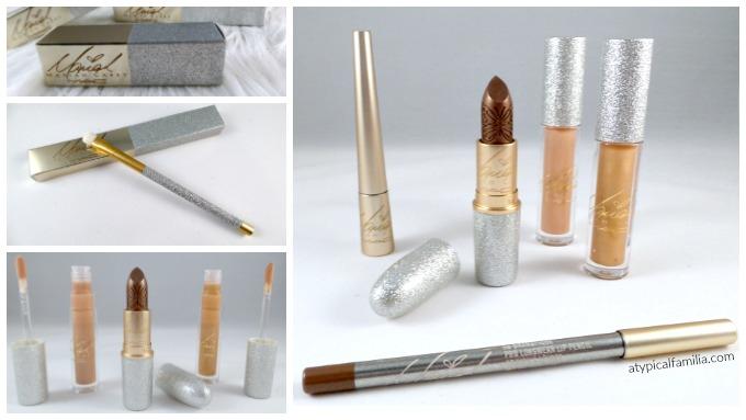 mariah-carey-mac-limited-edition-makeup-collection