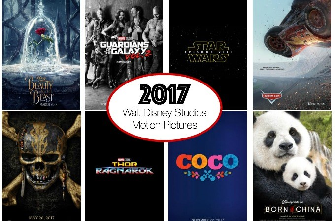 2017-walt-disney-studios-motion-pictures