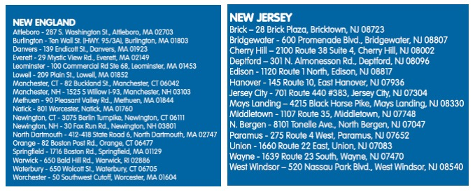 chuck-e-cheese-nj-and-new-england-locations