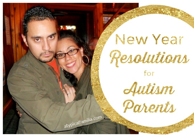 resolutions-for-autism-parents-atypical-familia