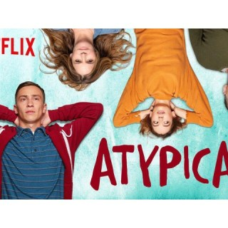 Netflix Gets It Right with Atypical