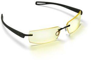 c411_gunnar_computer_glasses_edge_onyx