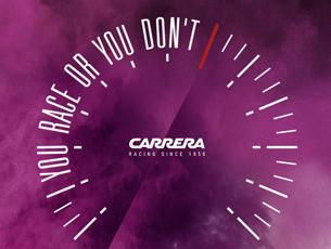 Our Top Picks: Carrera Sunglasses