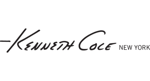Brand Focus: Kenneth Cole