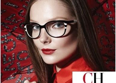 Brand Focus: Carolina Herrera