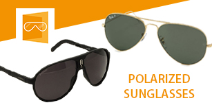 Best polarized sunglasses