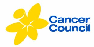 New Brand: Cancer Council Sunglasses