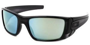 Persol polarised sunglasses