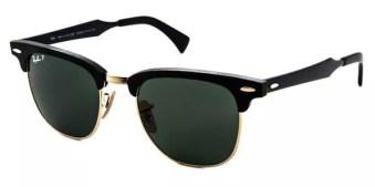 Ray-Ban polarised sunglasses women