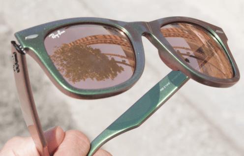smartbuyglasses-cosmo-ray-ban-wayfarer