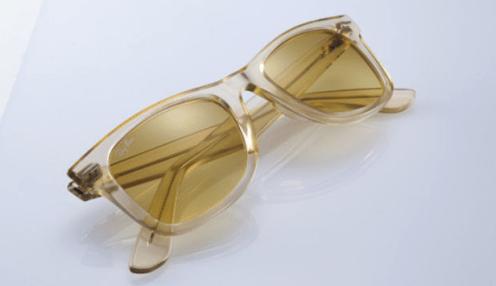 smartbuyglasses-ice-pops-ray-ban-wayfarer-1