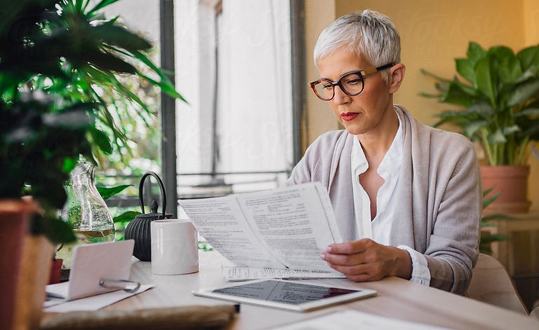 Presbyopia. Everything You Never Knew You Needed To Know