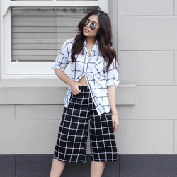 annieo-boohoo-sydney-blogger-3copy_zpsce331ecc