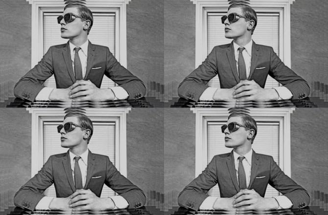 Thom Browne Sunglasses and Glasses