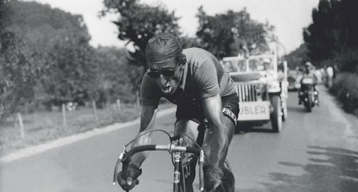 Cycling Sunglasses, Past Present and Future