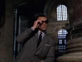 James Bond: The Sunglasses File – Video