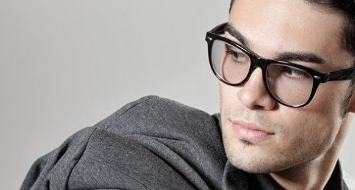For Guys: How To Look Stylish In Glasses – the complete guide